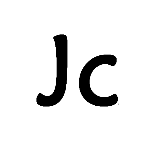 jc 小站